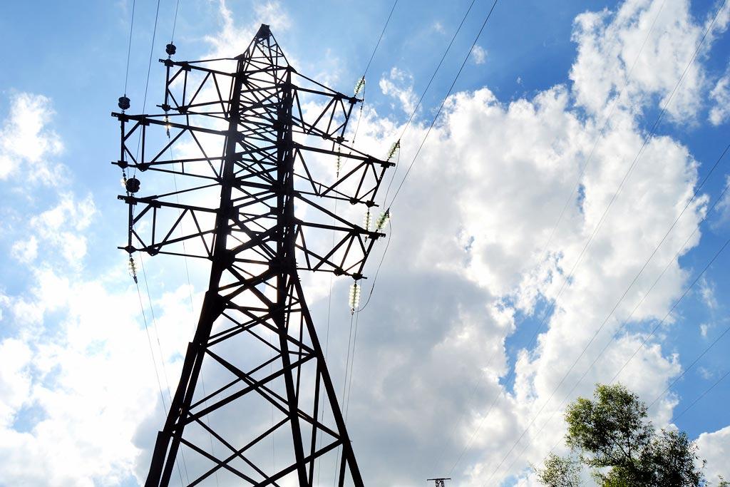 раменское частые отключения электроэнеогии
